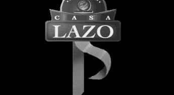 CASALAZO