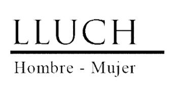 LLUCH