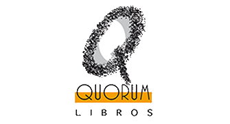 librosquorum