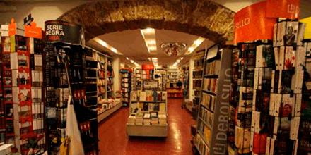 Interior Quorum Cádiz