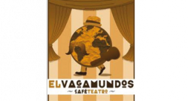 ELVAGABUNDO