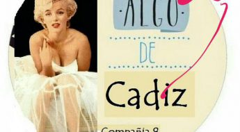LOGO ALGO DE CADIZ