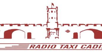 LOGO radio taxi