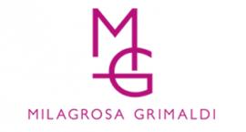 MILAGROSA GRIMALDI