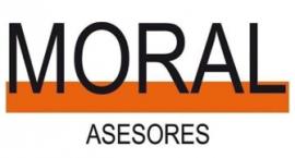 MORALASESORES