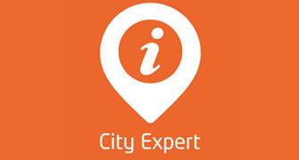 cityexpert