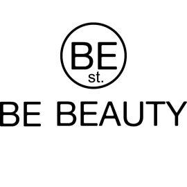 logo be beauty
