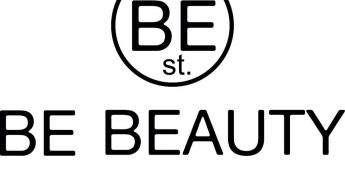 logo be beauty