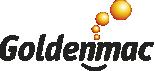 logo goldenmac