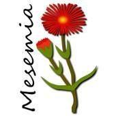logo mesemia
