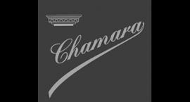 logoCHAMARA