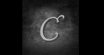 logoCRAZY