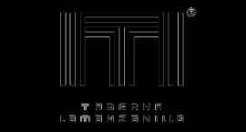 logoTABMANZANILLA