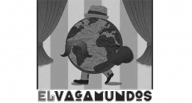 logoVAGAMUNDOS