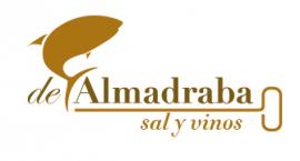 DEALMANDRABA SAL Y VINOS