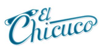 EL CHICUCO