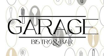 GARAGE BISTRO&BAR