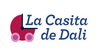 LA CASITA DE DALI