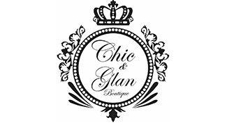 LOGO CHIC&GLAM