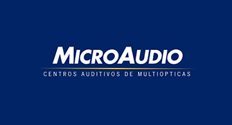 MICROAUDIO