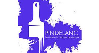 PINDELANC