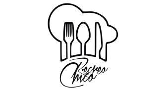 RECREO CHICO