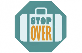 STOP OVER