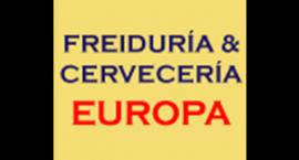 freiduriacerveceriaeuropa
