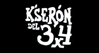 k'aseron