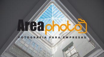 Areaphoto