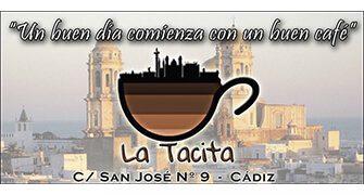 CAFETERÍA LA TACITA