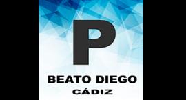 PARKING BEATODIEGO
