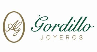 LOGO GORDILLO