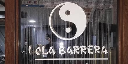 lolabarrera001