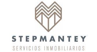 stepmantey nuevo web