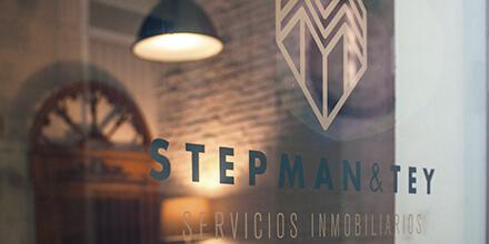 stepmantey001