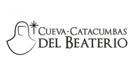 LOGO CATACUMBAS