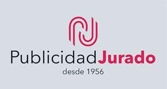 logo publicidad jurado