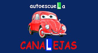 AUTOESCUELA CANALEJAS