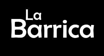 la barrica logo