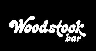 logo woodstock