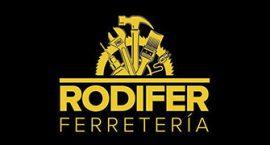 rodifer