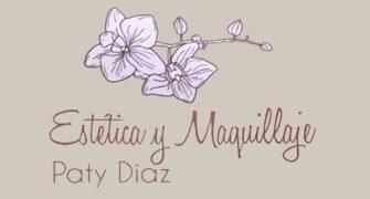 logo web estetica paty diaz