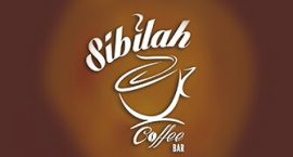 sibilah coffee bar