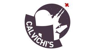 calvichis logo