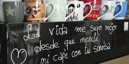 topcoffeeshop003