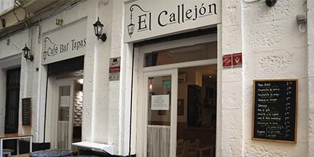elcallejon001