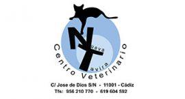 logo nueva tavira