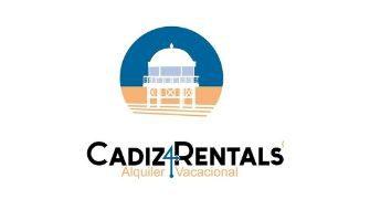 Logo web cadiz4rentals