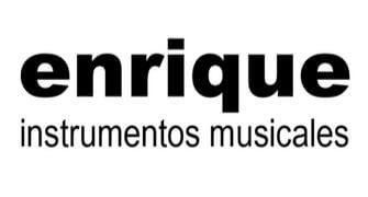 Logo web-Arial Black Word
